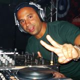 Set DJ XOTYSHOW FUNK MIAMI BASS