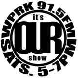 OUR show 9-1-12 Orlando HIPHOP's radio show