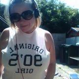 Ms'S cJ Summer Melts