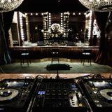 Marco Grandi live @ Secret Room (Budapest) 05.2016