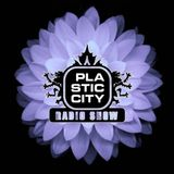Plastic City radio Show Vol. #67 by Matthieu B.