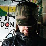 [2007] Kode 9 - Sonar Mix