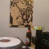 Friday Vinyl Session  Subspirit B2B FAIB
