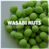 Wasabi Nuts vol.8