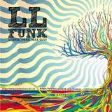 Funk (mix 03/2018)