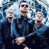 Sounds From A Parallel Universe - SOTU Remixes: Depeche Mode