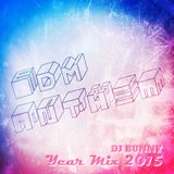 EDM Anthem 2015 Year MIX