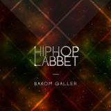 HHL - Bakom Galler