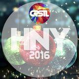 CRSTL - HNY2016