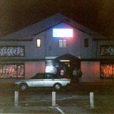 DJ Sasha @ Shelleys - August 1990