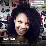 Jaguar | 13th October 2018