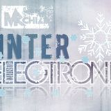 Winter Electronic Music - (Mr.CHILD)