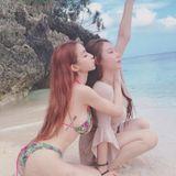 Vinahouse New - Anh Đợi Em Được Không - Deezay Nam Trần Mix