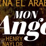 Inofficielle#5 - 26/07/2017 -  avec Lina El Arabi pour le spectacle Mon Ange