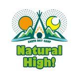 2012.5.26 Natural High! 2012