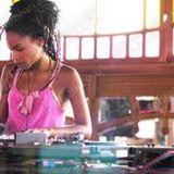 SOUL OF SYDNEY #161: DJ SARAH LOVE (BBC 1XTRA,MTV,LONDON) 'Classic UK Hip Hop Mixtape'