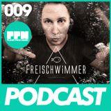 009 - Freischwimmer