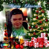 Merry Christmas Mix