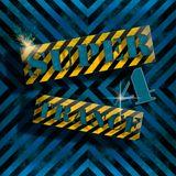 Super Trance 4 (21/10-2014)