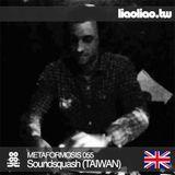 MS055 - DJ Soundsquash (Taiwan)