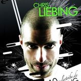 Alex Haas & Newman @ Club E-lectribe pres. Chris Liebing_15.05.2010