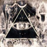 ManaWizard present Dark Circles of Light II ~The Samhain Sacrifice~