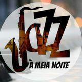 Jazz à meia noite 101