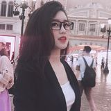Việt Mix - Anh Không Làm Gì Đâu Ft Em Đã Thấy Anh Cùng Người Ấy -  Dj TiLo Mix