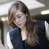 Lena Willikens Body Control Red Bull Music Academy Radio