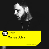 Markus Bohm - 06-12-014 - live on fnoob techno radio [techno reaktor radio show] Germany