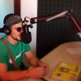 Dobro Show Podcast - Marti - 15 Septembrie 2015