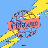 MSBWorld 006 - MadStarBase [28-06-2018]