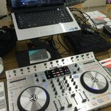 TechnoTUT circle introduction fair ~Instant Hardcore Mix~