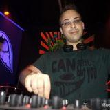 DJ Paskal Tzellos @ Nachspiel, KitKatClub Berlin, 18.11.2012