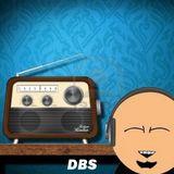 Guilherme's Radio Minimix (25/04/2016)