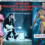 INTOXICA RADIO March 21, 2017 CHUCK BERRY SPECIAL!!