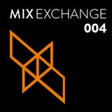 Stillhead x Roughquest - Mix Exchange 004