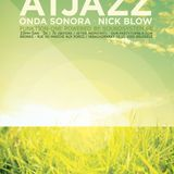 Nick Blow - Get Into The Groove For Atjazz Mix
