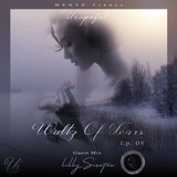 Urapeful Pres. Waltz Of Tears Ep. 08 (Guest Mix by Lilly Sinatra)[18.11.18]