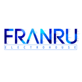 Franru winter 2014 electro