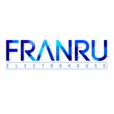 Franru winter 2014 electro
