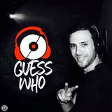 Dj guess who mix( Vegas edit)