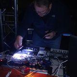 EVADE_duality_micro-LIVE-@Groundzero_Teknocamp#6_11_11_17_KvF_HQ_Meppen
