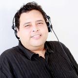 DJ SÉRGIO MURILO - HOUSE FLASH 80-90 VOL 1