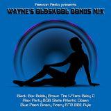 Wayne's Old Skool Bonus Club Mix