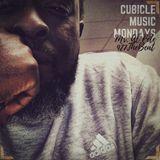 927 The Beat: Cubicle Music Mondays 11.19.18: Mr. Al Pete