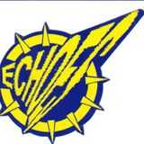 Ricci DJ Echoes 25-7-1993 ricordando Diabolika Vae Victis side B