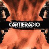 CARTIERADIO 119