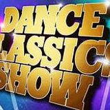 DANCE CLASSICS MIX 8/25/19