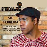 Modular#82 - Sid Ferreira